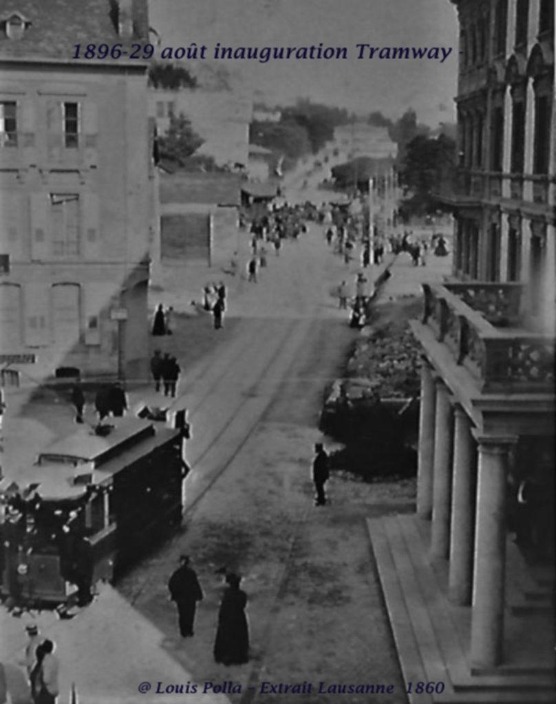 1896-29-aout.inauguration_tramway
