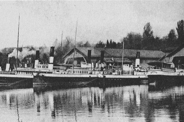 1900-Flotte_vapeur_Bonivard_et_Winkelried