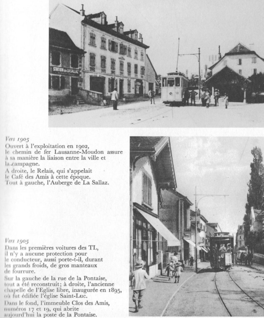 1902_train_Lausanne-Moudon