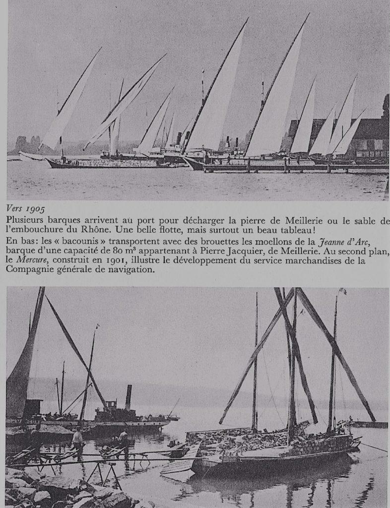 1905-Barques_de_Meillerie