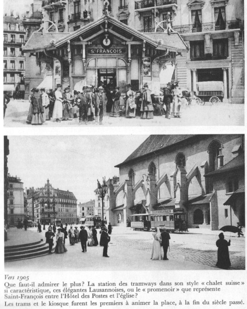 1905-Tramway_St-Francois