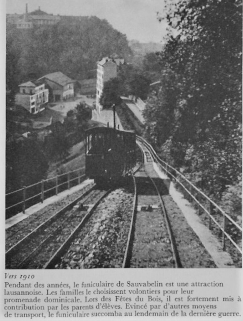 1910-funiculaire-Sauvabelin