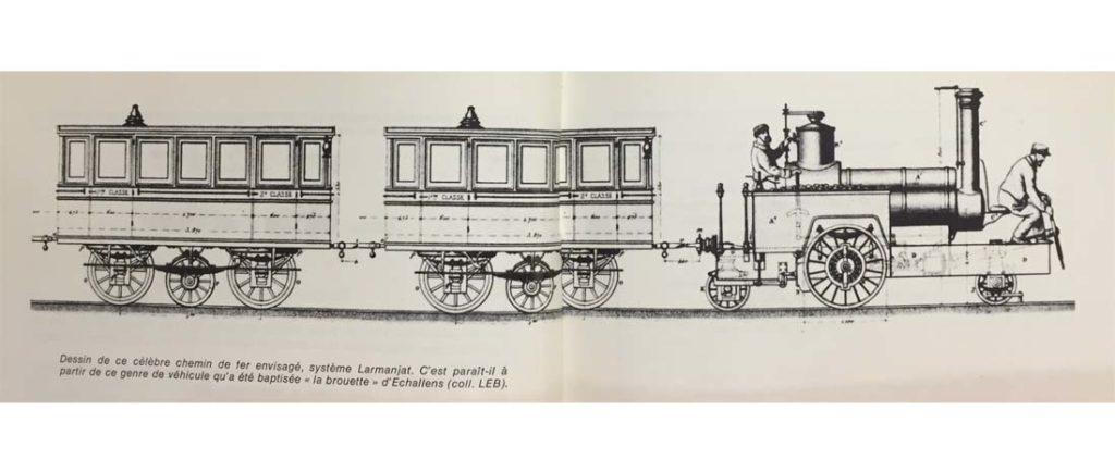 LEB-train-valeur-large