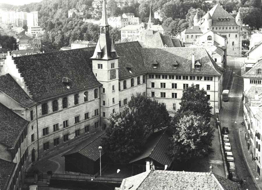 ancienne-academie