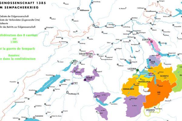 carte-des-8-cantons-1585