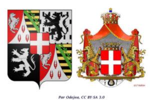 Maison de Savoie